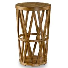View Product - EQUIPALE ACCENT TABLE