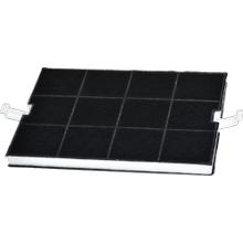 See Details - Charcoal / Carbon Filter CHFILISL, KF001010, RECIRISL