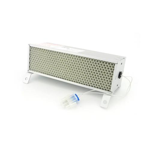 Replacement ARC® Cell for pureAir 3000
