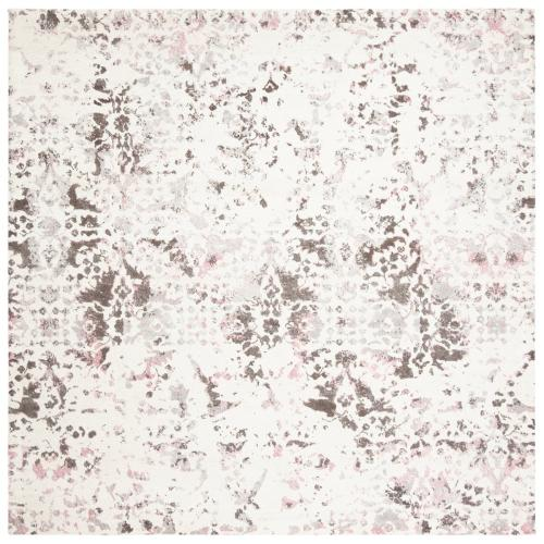 Expression Hand Tufted Rug