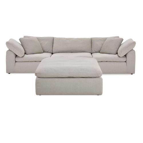 Gallery - New Sectional