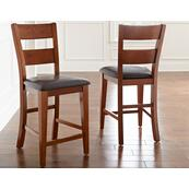 Zappa Counter Chair