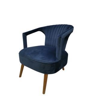 Pearson Accent Chair