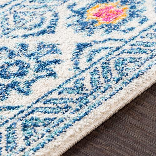 "Elaziz ELZ-2306 18"" Sample"