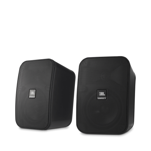 """JBL Control X 5.25"""" (133mm) Indoor / Outdoor Speakers"""