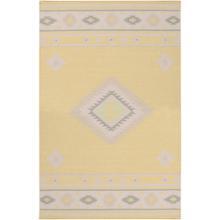 View Product - Jewel Tone II JTII-2059 2' x 3'