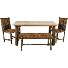 See Details - HT212 Dining Table