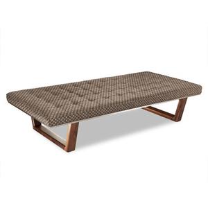 American Leather - Turkish Blend Sand - Fabrics