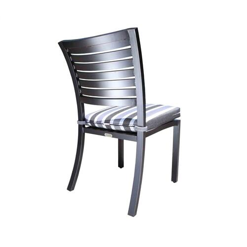 Lakeview Side Chair