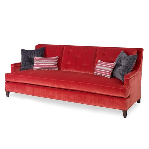 Kennebunkport Sofa
