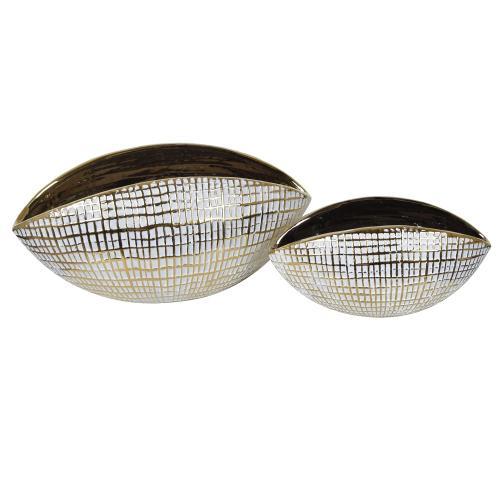 Product Image - Beacon Bowls,Set of 2