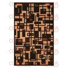 See Details - Mink Bronze Rug
