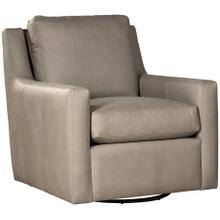 Hickorycraft Swivel Glider (L072510BDSG)