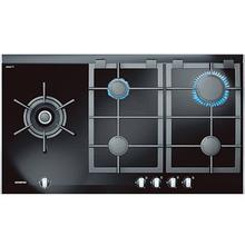 "36"" avantGarde® Gas on Glass Cooktop"