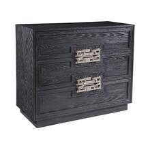 See Details - Penelope Hall Chest
