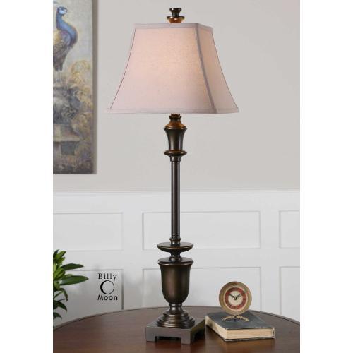 Viggiano Buffet Lamp, 2 Per Box