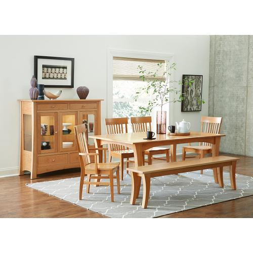 Product Image - Gibson Table