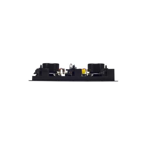 Klipsch - THX-502-L In-Wall Speaker