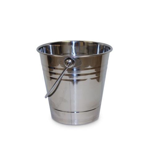 Green Mountain Grills - Drip Bucket - DC