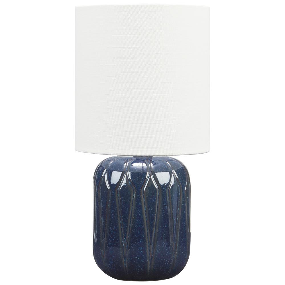 Hengrove Table Lamp