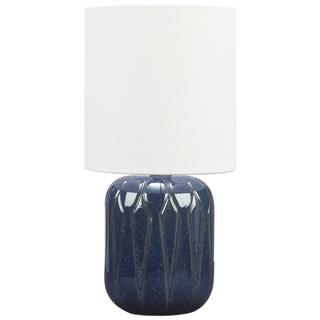 See Details - Hengrove Table Lamp