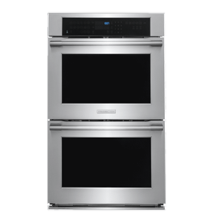 Electrolux30'' Electric Double Wall Oven