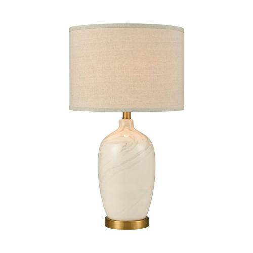 Gallery - Freaty Table Lamp
