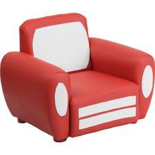Kids Car Chair