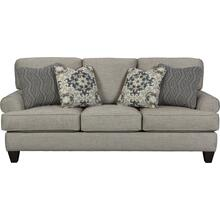 Hickorycraft Sofa (771350)