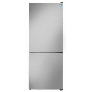 Danby Canada - Danby 10 cu.ft Bottom Mount Refrigerator