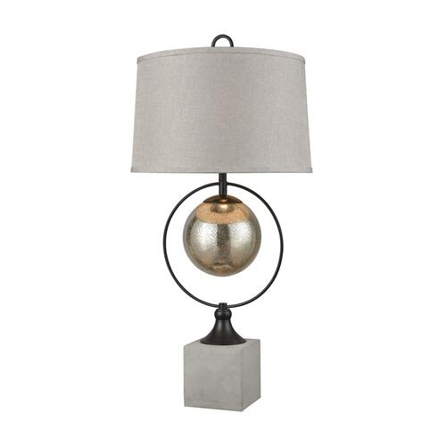 Stein World - Front Royal Table Lamp