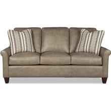 Hickorycraft Queen Sleeper Sofa (L78485068PIL)