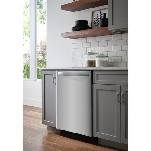 Frigidaire - Frigidaire 24'' Built-In Dishwasher