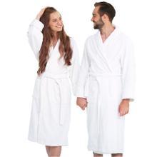 Product Image - Original SUNHEAT Sauna Robe