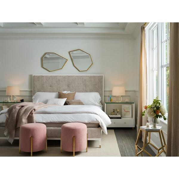 See Details - Theodora Queen Bed