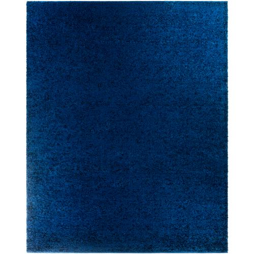 "Bliss shag BLI-2314 4'3"" x 5'7"""