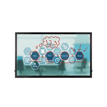 """55"""" IPS UHD Multi Touch Screen Digital Display for Cruise Ships with webOS 4.1 Smart Signage Platform, Anti-shatter Glass, Conformal Coating & Embedded Group Manager"""