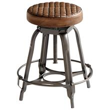Franklin Stool