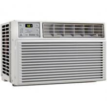 See Details - Danby 12000 BTU Window Air Conditioner