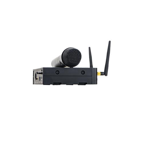 DMS300 Microphone Set Digital wireless microphone system