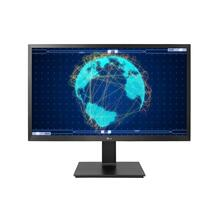 22'' TAA IPS FHD Monitor with Adjustable Stand & Built-in Speakers & Wall Mountable