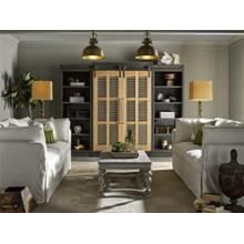 See Details - Farley Sofa
