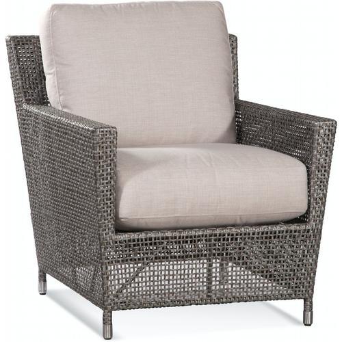 Edisto Chair