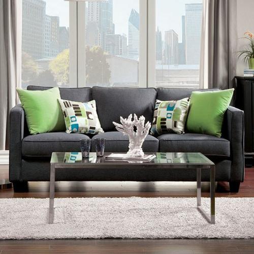 Furniture of America - Lasso Sofa