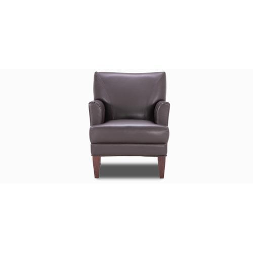 93 Chair (093)