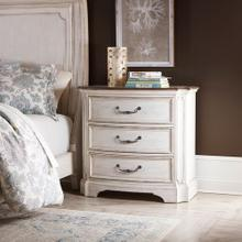 View Product - Bedside Chest