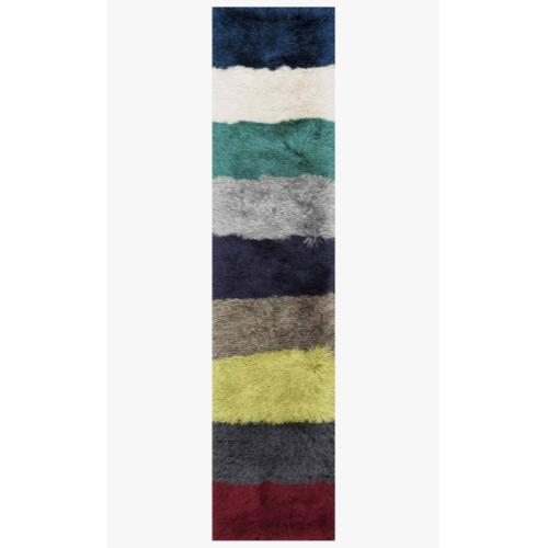 AQ-01 Color Blanket