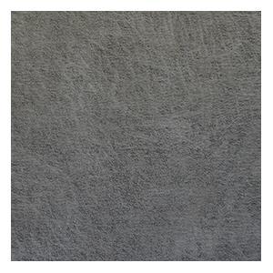 Northwest Paloma Grey