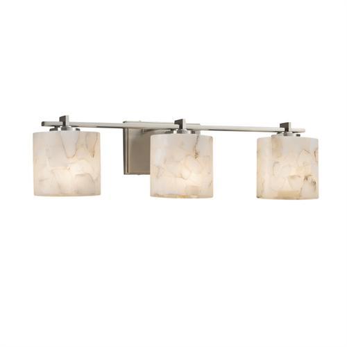 Era 3-Light Bath Bar