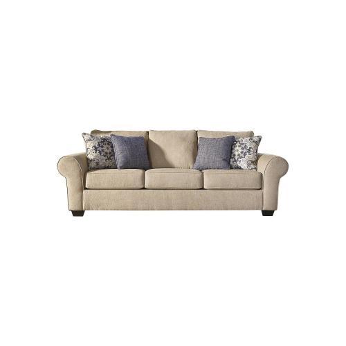Gallery - Queen Sofa Sleeper